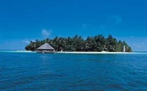 Ultramarina : 27 îles-hôtels dans sa nouvelles brochure Maldives