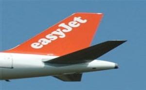 Easyjet : Marrakech et Casablanca au départ de Madrid