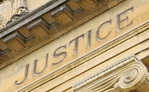 Covid-19 : le tribunal de Nanterre oblige un assureur à payer les pertes d'un hôtelier