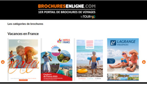 Brochuresenligne.com, la solution pour maîtriser vos coûts en temps de crise !
