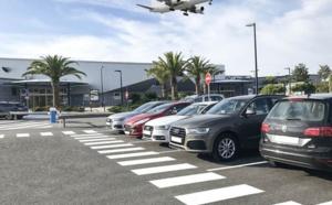 L'aéroport de Biarritz dévoile son programme de vols pour août 2020