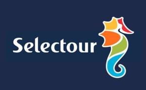 Amadeus : les clients Selectour peuvent changer leur billet sur mobile