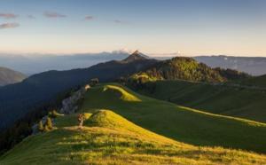 """Auvergne-Rhône-Alpes Tourisme met le """"booster"""" sur la montagne"""