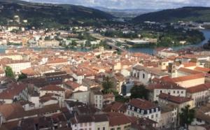 Vienne-Condrieu : un passé prestigieux et une gastronomie de renom