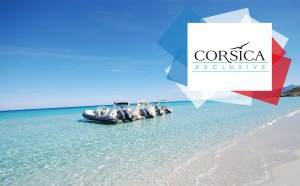 Corsica Exclusive (Affaires)