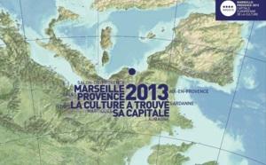 Marseille-Provence 2013 : comment développer le tourisme incoming avec FlyProvence ?