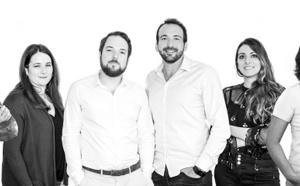 Corse Incentive, une équipe d'experts pour vos séminaires, incentives et events du Nord au Sud de la Corse
