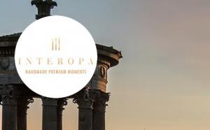 Interopa DMC UK & Ireland , Réceptif Ecosse
