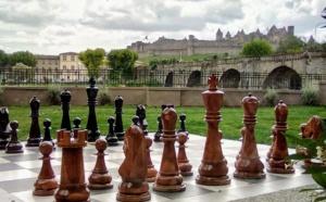 Occitanie : GuideSud, des séjours et circuits sur-mesure qui valorisent l'humain