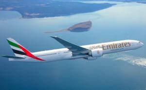 Seychelles : les touristes français autorisés, Emirates reprogramme des vols