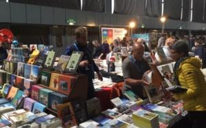 Clermont-Ferrand : le 21e rendez-vous du carnet de voyage reporté à 2021