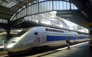 Grève SNCF, jeudi 25 octobre 2012 : les prévisions de trafic pour la journée