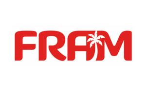Fram : la direction présente une version plus light de son PSE