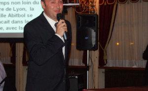 Lyon : Marietton Investissements signe ce vendredi le rachat du Groupe Ailleurs