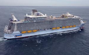 Covid- 19 : Royal Caribbean Group fait évoluer l'exercice de sécurité de début de croisière