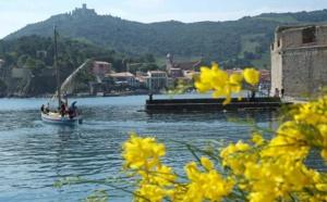 """MTM Vacances, des séjours """"cousu main"""" en Occitanie et Nouvelle-Aquitaine"""