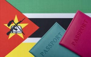 Mozambique: un visa électronique pour stimuler le tourisme dans le pays