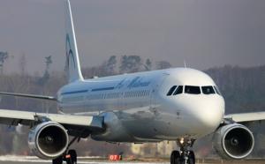 Air Méditerranée ouvre la ligne régulière Paris-Alger