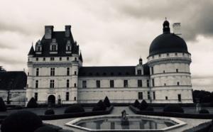 Entre Berry et Val de Loire, le château de Valençay, exemple du style Renaissance