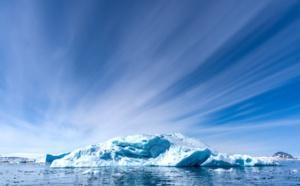 Ponant a repris ses croisières d'expédition en Arctique