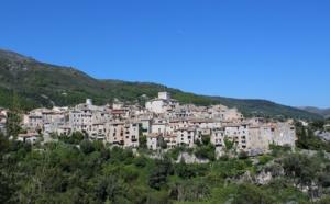 Get to France Incoming, des incentives aux voyages à thème pour les groupes