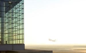 """Aéroports de Paris : le retour à la """"normale"""" du trafic estimé entre 2024 et 2027"""