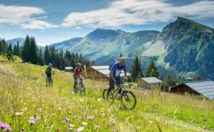 1786 Travel, des expériences hors des sentiers battus dans les Alpes