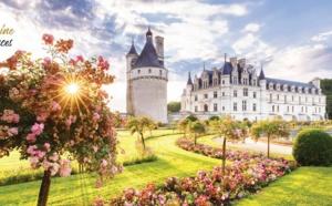 """Touraine Vacances lance le """"Pass Tour'n"""" pour créer ses vacances """"sans prise de tête"""""""