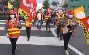 Comment TUI France a mis TUI Belgium en état de siège (vidéo)