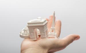 Sept Français sur dix souhaitent visiter la France cet été