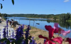 Val de Loire Tourisme, pour des escapades campagnardes au fil de la Loire