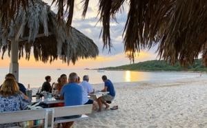 Corsica Exclusive, des voyages au cœur d'une Corse authentique et chaleureuse