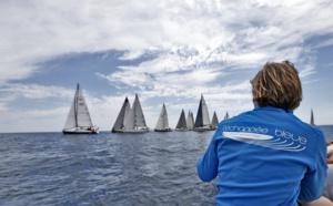 Var : L'Échappée Bleue Événementiel, des séjours sur-mesure et hors des sentiers battus