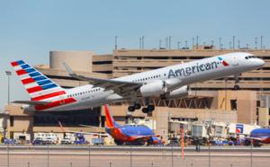 IATA : trafic mondial encore revu à la baisse en 2020 et retardé à 2023