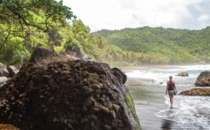 Île de la Dominique ouvre ses frontières à partir du 7 août 2020, mais sous quelles conditions ?