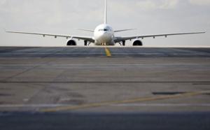 Cyclone Sandy, Air France annule ses vols vers 3 aéroports américains