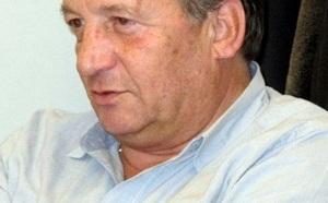 APST : Georges Cid, présidera la Commission Observatoire de l'Emploi Tourisme