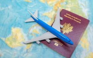 Ouverture des frontières et formalités: les pays qui délivrent des visas