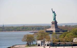 Marathon de New York : 600 coureurs français veulent porter plainte contre les agences