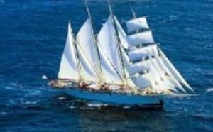 Star Clippers : le Star Flyer repart sur la mer Baltique pour l'été 2013