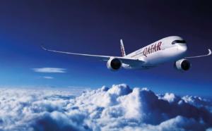 Qatar Airways mise sur le Pakistan et renforce ses liaisons
