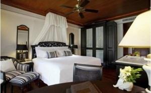 Leading Hotels of the World : nouvelle adresse à Hua Hin, en Thaïlande