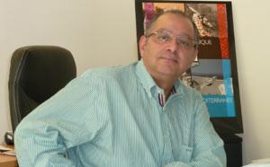 STI : Baher Ghabbour a menti et doit 520 000 € aux organismes sociaux