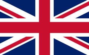 Covid-19 : nouvelles restrictions voyages Tunisie et Londres