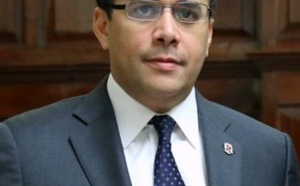 République Dominicaine : David Collado Morales, nouveau ministre du tourisme