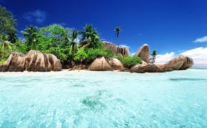 Covid-19 : nouvelles restrictions voyages pour les Français aux Seychelles