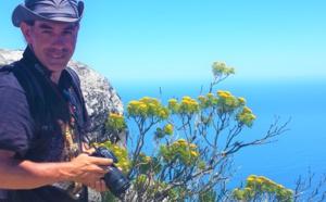 """Ile Maurice : """"Le spectre de cette marée noire qui risque de décourager le tourisme…"""""""