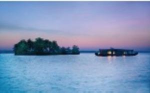 Inde : Banyan Tree ouvrira un resort dans le Kerala au 1er trimestre 2013