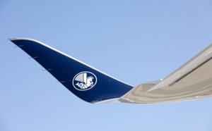 Aérien : les 5 infos à retenir de l'été 2020