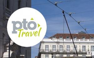 PTO Travel, Réceptif Portugal